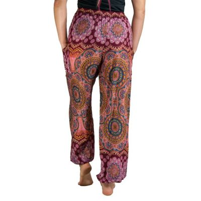 Trousers Somchai Gula-gula