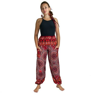 Trousers Somchai Kulap