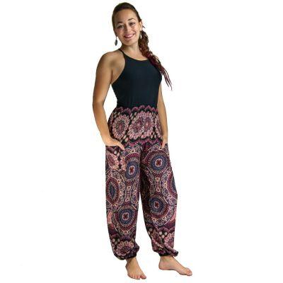 Trousers Somchai Mongkut