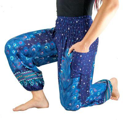 Trousers Somchai Langit