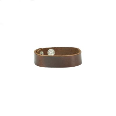 Bracelet Dika Brown