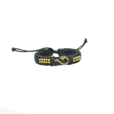 Bracelet  Fish Hook