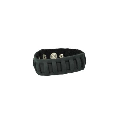 Bracelet Hedji Black