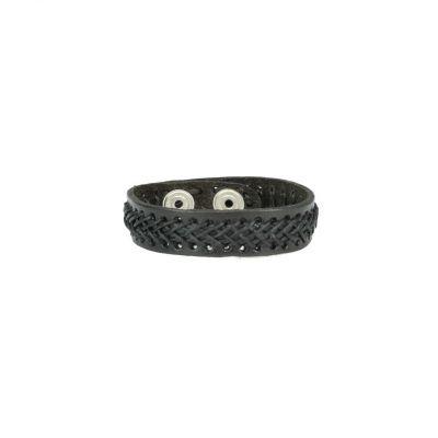 Bracelet Kezia Black