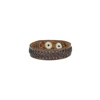 Bracelet Kezia Brown