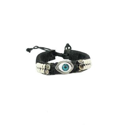 Bracelet Omniscient Eye