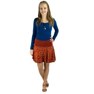 Skirt Lutut Raelyn