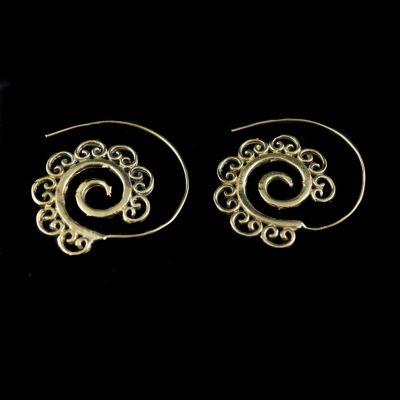 Earrings Manjula