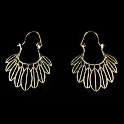 Earrings Sonam