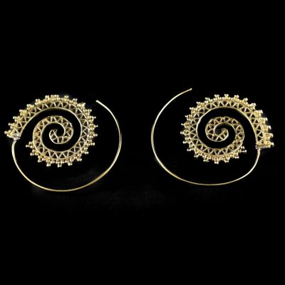 Earrings Uttara