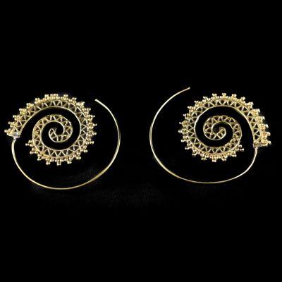 Earrings Uttara