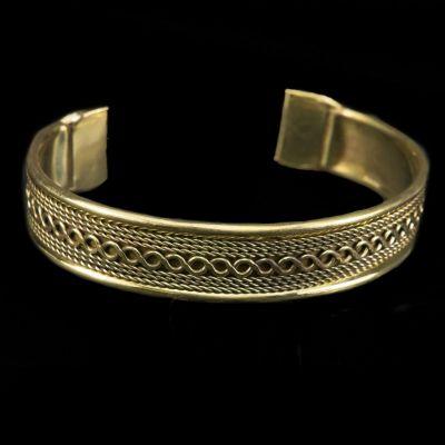 Bracelet Akhila