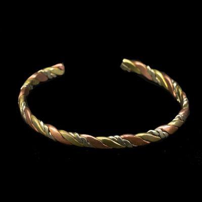 Bracelet Harshada