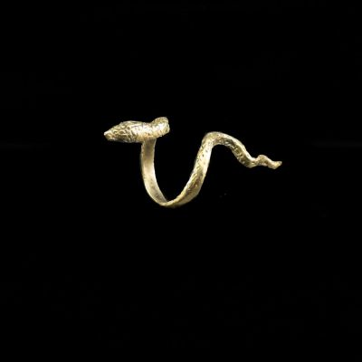 Ring Cobra