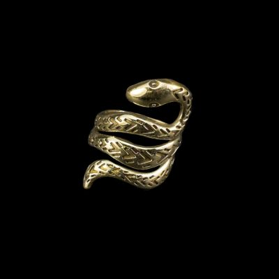Ring Viper