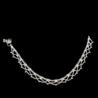 Bracelet Kamakshi