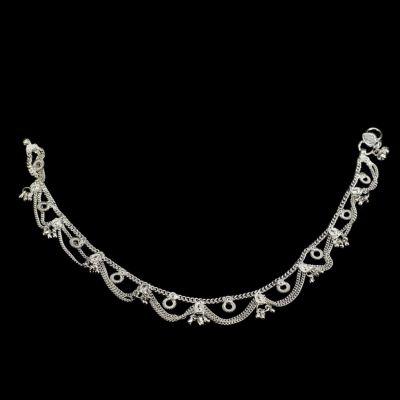 Bracelet Nitya