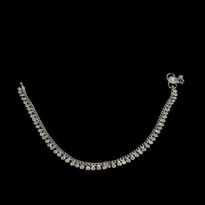 Bracelet Syeda