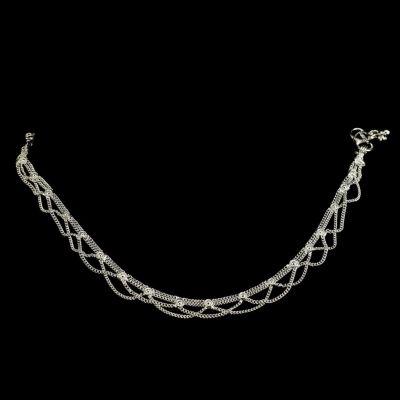 Bracelet Yamuna