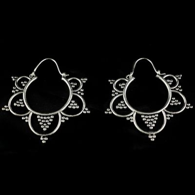 Earrings Jaswinder