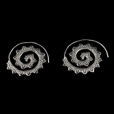 Earrings Vijaya