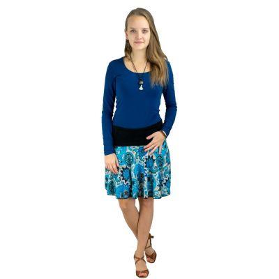 Skirt Ketut Beku