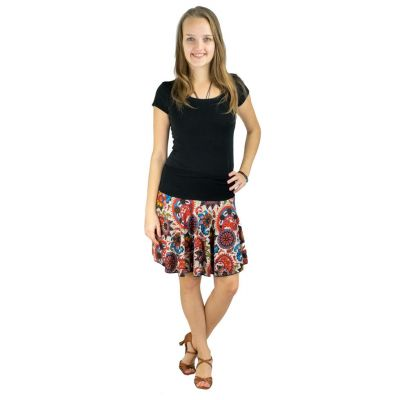 Skirt Ketut Tungku