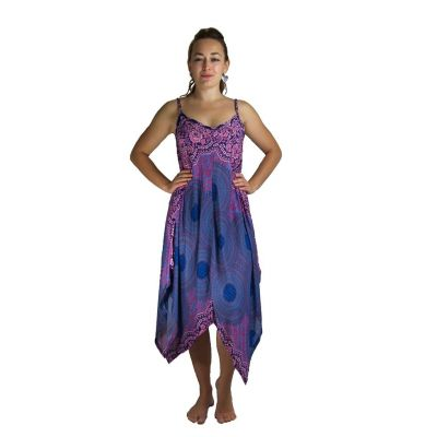 Dress Jabali Daania