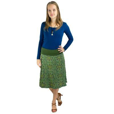 Skirt Panitera Niran