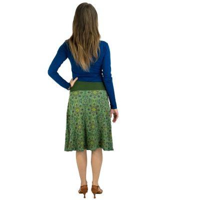 A-line skirt Panitera Niran