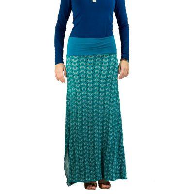 Skirt Panjang Bao