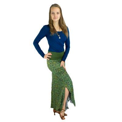 Skirt Panjang Niran