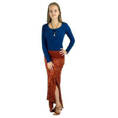 Skirt Panjang Raelyn