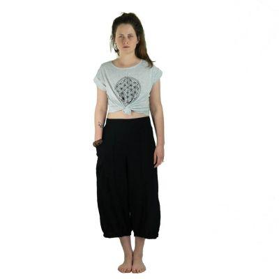 Trousers Tunlaya Sida