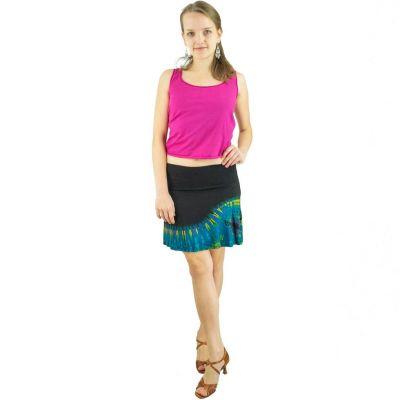Skirt Gamon Birai