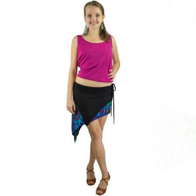 Skirt Panit Pemuda