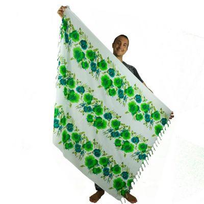 Sarong Jafari