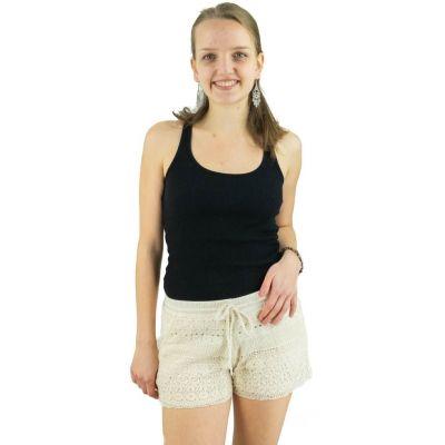 Shorts Wassana Boreh