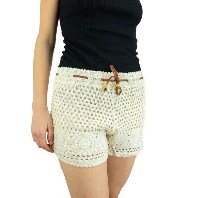Shorts Wassana Jaminan