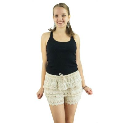 Shorts Wassana Lapisan