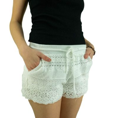 Shorts Wassana Salju