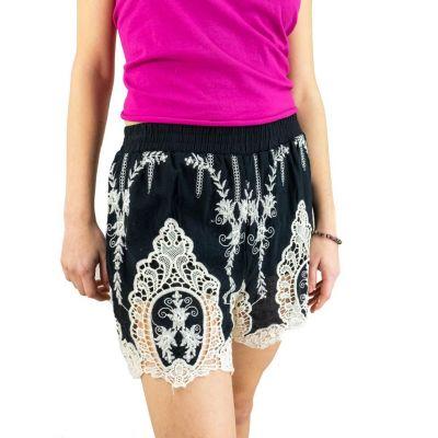 Shorts Aom Gelap