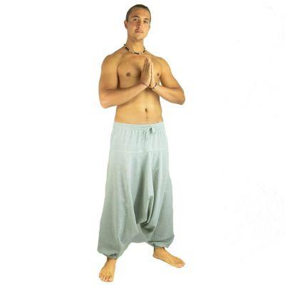 Trousers Badak Skua