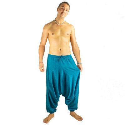 Trousers Badak Pirus
