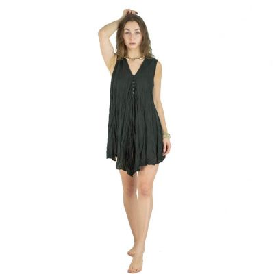 Dress Prisana Black