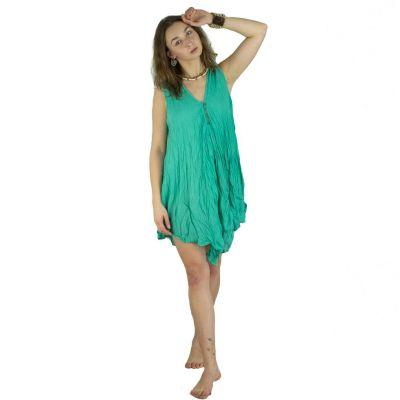 Dress Prisana Lagoon