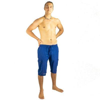 Shorts Lugas Malam