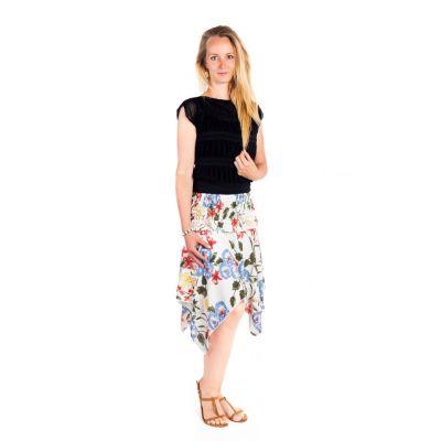 Skirt Malai Firdaus