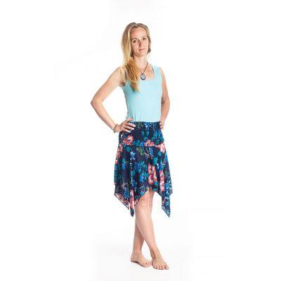 Skirt Malai Jeram