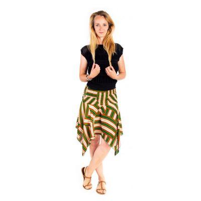Skirt Malai Setrip